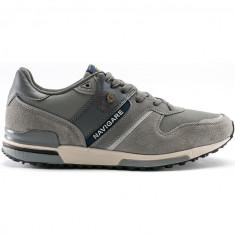 Pantofi sport barbati Navigare NV 523760-0300 - Adidasi barbati Carrera
