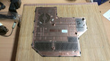 Capac Bottom Case Laptop Acer Aspire 5720Z