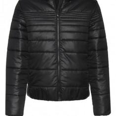 Geaca barbati adidas Padded Jacket AP9542