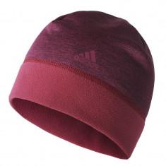 Caciula ,Fes Adidas Z.N.E. Fleece Climawarm-Caciula Originala, Nike