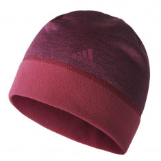 Caciula, Fes Adidas Z.N.E. Fleece Climawarm-Caciula Originala - Fes Barbati Nike, Marime: Marime universala, Culoare: Din imagine