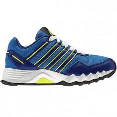 Pantofi sport copii adidas Adifaito K G96609 - Adidasi copii