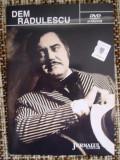 FILM , DVD , DEM RADULESCU