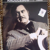 FILM , DVD , DEM RADULESCU, Romana