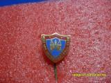 insigna     West Ham  United