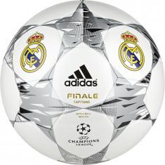 Minge adidas Finale 2014 FCB F93390 - Minge fotbal