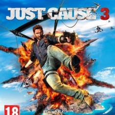 Joc consola Square Enix Just Cause 3 Xbox One - Jocuri Xbox