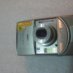 Aparat foto konica revio - Aparate foto compacte