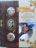 Degetica - Hans Christian Andersen ,407409