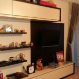 Vânzare apartament 2 camere in cartier Europab - Apartament de vanzare, 61 mp, Numar camere: 2, An constructie: 2007, Parter