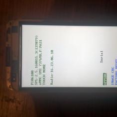 Display+rama LCD Original Smartphone HTC Radar 3EXA119 - Display LCD
