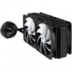 Cooler procesor Arctic Liquid Freezer 240 - Cooler PC