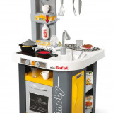 Bucatarie Tefal Studio - Smoby