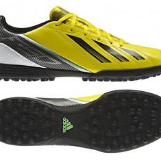 Pantofi sport copii adidas F5 TRX TF G65451
