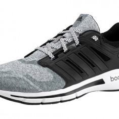 Adidasi originali ADIDAS BOOST - Adidasi barbati, Marime: 40, 40 2/3, 41 1/3, 42, 42 2/3, Culoare: Din imagine, Textil