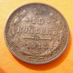 LOT 10 SI 15 KOPEICI 1915
