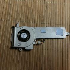 Cooler Ventilator Laptop Sony Vaio PCG-4V1M - Cooler laptop