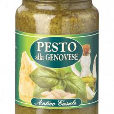 Pesto Genovese 190 gr - Sos