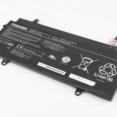 Baterie laptop TOSHIBA Z30-A