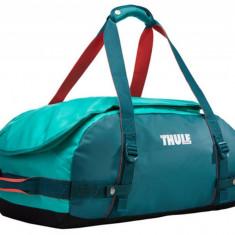 Geanta voiaj Thule Chasm 40L Bluegrass Grand Luggage