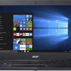 Laptop Acer Swift 1 SF114-31-C4PR, 14