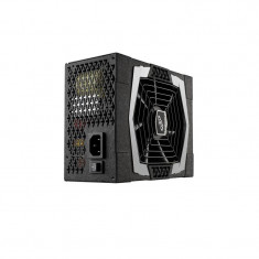 Sursa FSP AURUM PT Series AURUM PT 1200, 1200W, full-modulara 80 Plus Platinum, Eff. - Sursa PC Fortron, peste 1000 Watt