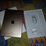 Ipad air de 32 gb gold