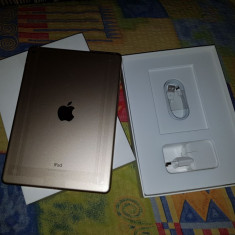 Ipad air de 32 gb gold - Tableta iPad Air Apple, Auriu, Wi-Fi