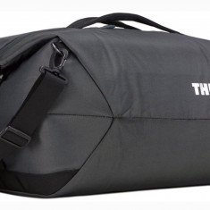Geanta voiaj Thule Subterra Duffel 45L Dark Shadow Grand Luggage