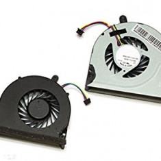 Ventilator laptop HP 8560P