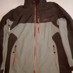Geaca tehnica Moorhead, 3 in 1, cu polar detasabil - Imbracaminte outdoor, Marime: L