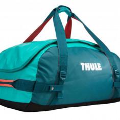 Geanta voiaj Thule Chasm 70L Bluegrass Grand Luggage