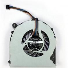 Ventilator laptop HP 4330S
