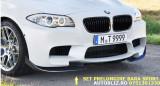 Set 2 Aripioare Racing UNIVERSALE - Prelungire/ Protectie Bara Auto