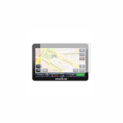 Folie de protectie Clasic Smart Protection GPS Smailo HD 4.3 CellPro Secure foto