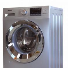 Masina de spalat Heinner HWM-M7014SA+++, clasa de energie A+++, 1400 rpm, capacitate de spalare - Masina de spalat rufe