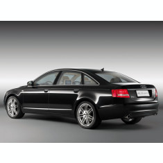Perdele interior Audi A6 C6 B7 2006-2010 BERLINA AL-161017-1