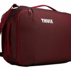 Geanta voiaj Thule Subterra Carry-On 40L Ember Grand Luggage
