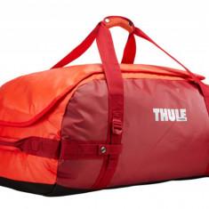 Geanta voiaj Thule Chasm 90L Roarange Grand Luggage