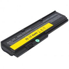 Baterie LENOVO X200