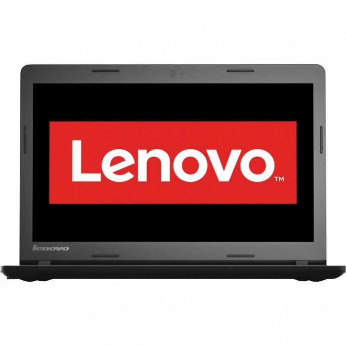 "Laptop Lenovo IdeaPad 100-15IBD, 15.6"" HD (1366x768) Glare, TN, Intel Core i5-4288U (2.6GHz, up"