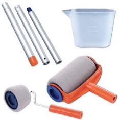 Set trafaleti cu rezervor Pintar Facil Practic HomeWork