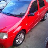 Dacia logan diesel, An Fabricatie: 2006, Motorina/Diesel, 190000 km, 1500 cmc