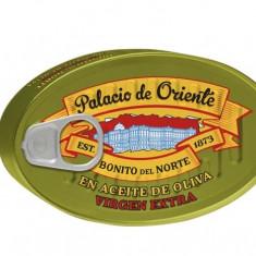 PDO conserva ton Bonito del Norte 115g ulei masline - Conserve