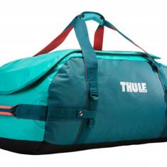 Geanta voiaj Thule Chasm 90L Bluegrass Grand Luggage