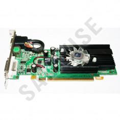 Placa video Leadtek WinFast 8400GS 512MB GDDR2 64-Bit, DVI, VGA