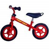 Bicicleta Tiger, Biemme
