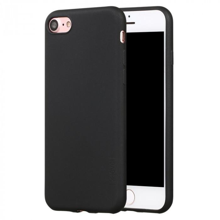 Carcasa Iphone 6 foto mare