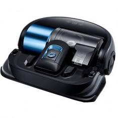 Aspirator Samsung VR20J9040WG/GE PowerBot Essentials CycloneForce Senzor 0.7 Litri 80W Negru - Aspirator cu sac