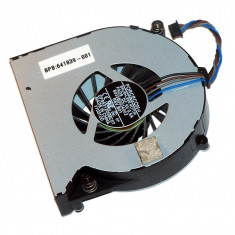 Ventilator laptop HP 8460P/8470P